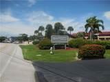 1745 Gulf Boulevard - Photo 2