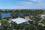 16040 Gulf Shores Drive - Photo 29