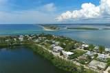 16040 Gulf Shores Drive - Photo 30