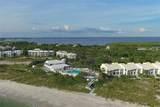 16040 Gulf Shores Drive - Photo 36