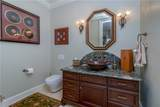 10161 Eagle Preserve Drive - Photo 28