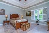 10161 Eagle Preserve Drive - Photo 42