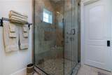 10161 Eagle Preserve Drive - Photo 44