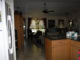 9154 Clewiston Terrace - Photo 11