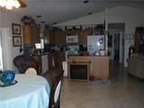 9154 Clewiston Terrace - Photo 4