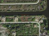 14440 Fort Myers Avenue - Photo 4