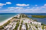 2225 Beach Road - Photo 57