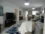 9900 Fiddlers Green Circle - Photo 12