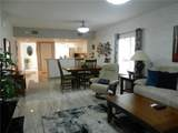 9900 Fiddlers Green Circle - Photo 20