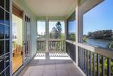 241 Kettle Harbor Drive - Photo 30