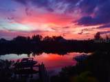 241 Kettle Harbor Drive - Photo 6