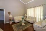 3403 Alfred Road - Photo 10