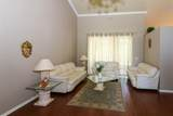3403 Alfred Road - Photo 11