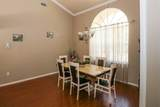 3403 Alfred Road - Photo 13