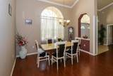 3403 Alfred Road - Photo 14