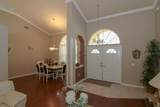 3403 Alfred Road - Photo 16