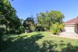 3403 Alfred Road - Photo 54