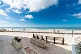 2800 Beach Road - Photo 39