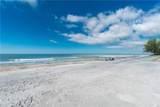 2800 Beach Road - Photo 40