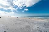 2800 Beach Road - Photo 41