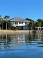 1380 Aqua View Lane - Photo 86