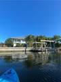 1380 Aqua View Lane - Photo 87