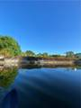 1380 Aqua View Lane - Photo 88