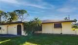 385 Cabana Road - Photo 24