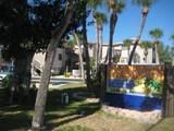 2240 Beach Road - Photo 1