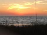2240 Beach Road - Photo 5