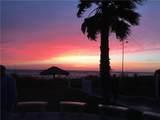 2240 Beach Road - Photo 6