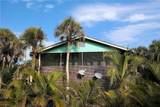 9300 Little Gasparilla Island - Photo 1