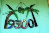 9300 Little Gasparilla Island - Photo 2