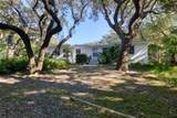 6420 Manasota Key Road - Photo 40