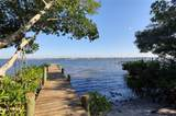 6420 Manasota Key Road - Photo 45