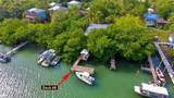8144 Little Gasparilla Island - Photo 28