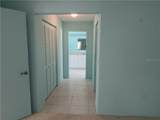 38 Broadmoor Lane - Photo 9