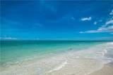 2955 Beach Road - Photo 51