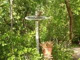 9400 Little Gasparilla Island - Photo 37