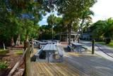 9400 Little Gasparilla Island - Photo 47