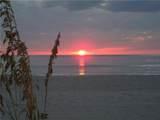 9400 Little Gasparilla Island - Photo 51