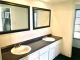 828 Kennwood Terrace - Photo 11
