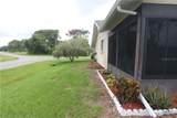 7116 Mineola Road - Photo 23