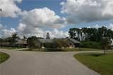 7116 Mineola Road - Photo 24