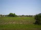 14681 Keystone Boulevard - Photo 2