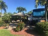 5551 Cypresswoods Resort Drive - Photo 1