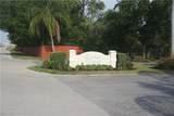5551 Cypresswoods Resort Drive - Photo 12