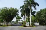 5551 Cypresswoods Resort Drive - Photo 13