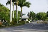 5551 Cypresswoods Resort Drive - Photo 14