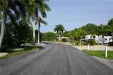 5551 Cypresswoods Resort Drive - Photo 15